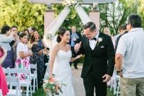 Orange-County-Wedding-Photographer-Brianna-Caster-and-Co-Photographers--312