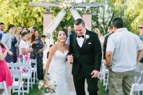 Orange-County-Wedding-Photographer-Brianna-Caster-and-Co-Photographers--313