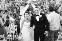 Orange-County-Wedding-Photographer-Brianna-Caster-and-Co-Photographers--315