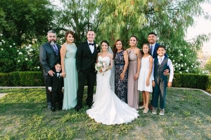 Orange-County-Wedding-Photographer-Brianna-Caster-and-Co-Photographers--342