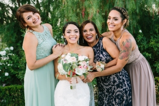 Orange-County-Wedding-Photographer-Brianna-Caster-and-Co-Photographers--369