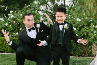 Orange-County-Wedding-Photographer-Brianna-Caster-and-Co-Photographers--379