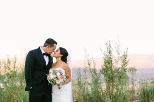 Orange-County-Wedding-Photographer-Brianna-Caster-and-Co-Photographers--392