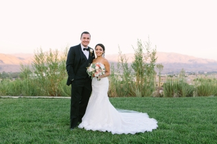 Orange-County-Wedding-Photographer-Brianna-Caster-and-Co-Photographers--397
