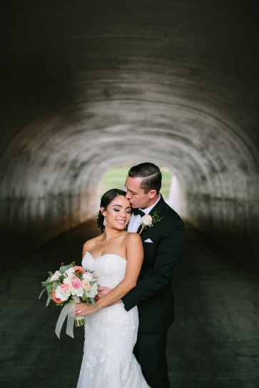 Orange-County-Wedding-Photographer-Brianna-Caster-and-Co-Photographers--419