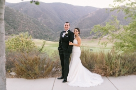 Orange-County-Wedding-Photographer-Brianna-Caster-and-Co-Photographers--437