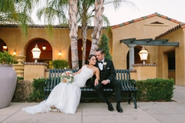 Orange-County-Wedding-Photographer-Brianna-Caster-and-Co-Photographers--450