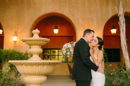 Orange-County-Wedding-Photographer-Brianna-Caster-and-Co-Photographers--461