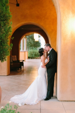 Orange-County-Wedding-Photographer-Brianna-Caster-and-Co-Photographers--463