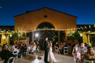 Orange-County-Wedding-Photographer-Brianna-Caster-and-Co-Photographers--471