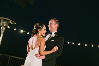 Orange-County-Wedding-Photographer-Brianna-Caster-and-Co-Photographers--479