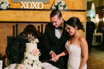 Orange-County-Wedding-Photographer-Brianna-Caster-and-Co-Photographers--588