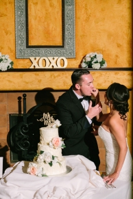 Orange-County-Wedding-Photographer-Brianna-Caster-and-Co-Photographers--592