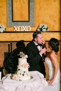 Orange-County-Wedding-Photographer-Brianna-Caster-and-Co-Photographers--592