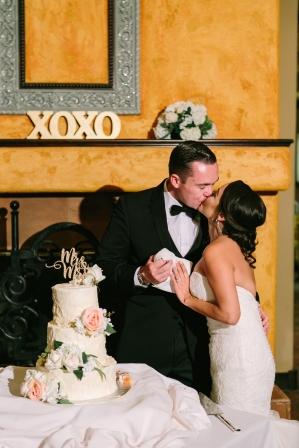 Orange-County-Wedding-Photographer-Brianna-Caster-and-Co-Photographers--596