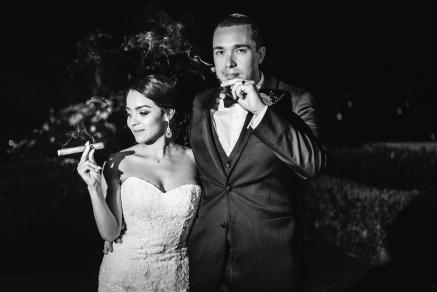 Orange-County-Wedding-Photographer-Brianna-Caster-and-Co-Photographers--645