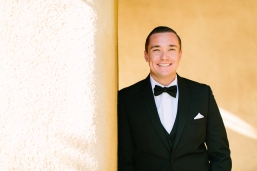 Orange-County-Wedding-Photographer-Brianna-Caster-and-Co-Photographers-83