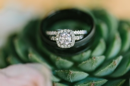 Orange-County-Wedding-Photographer-Brianna-Caster-and-Co-Photographers--99