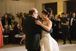 Orange-County-Wedding-Photographer-Brianna-Caster-and-Co-Photographers-PD-101