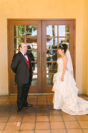 Orange-County-Wedding-Photographer-Brianna-Caster-and-Co-Photographers-PD-17