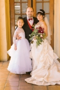 Orange-County-Wedding-Photographer-Brianna-Caster-and-Co-Photographers-PD-20