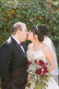 Orange-County-Wedding-Photographer-Brianna-Caster-and-Co-Photographers-PD-21