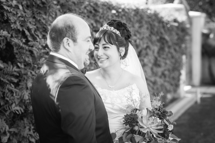 Orange-County-Wedding-Photographer-Brianna-Caster-and-Co-Photographers-PD-22