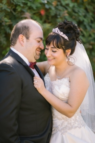 Orange-County-Wedding-Photographer-Brianna-Caster-and-Co-Photographers-PD-23