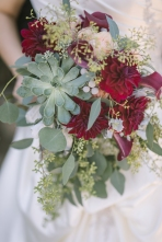 Orange-County-Wedding-Photographer-Brianna-Caster-and-Co-Photographers-PD-24