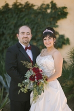 Orange-County-Wedding-Photographer-Brianna-Caster-and-Co-Photographers-PD-25
