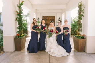 Orange-County-Wedding-Photographer-Brianna-Caster-and-Co-Photographers-PD-26