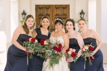 Orange-County-Wedding-Photographer-Brianna-Caster-and-Co-Photographers-PD-27