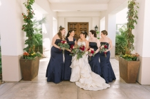 Orange-County-Wedding-Photographer-Brianna-Caster-and-Co-Photographers-PD-28