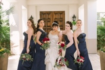 Orange-County-Wedding-Photographer-Brianna-Caster-and-Co-Photographers-PD-29