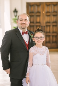 Orange-County-Wedding-Photographer-Brianna-Caster-and-Co-Photographers-PD-30