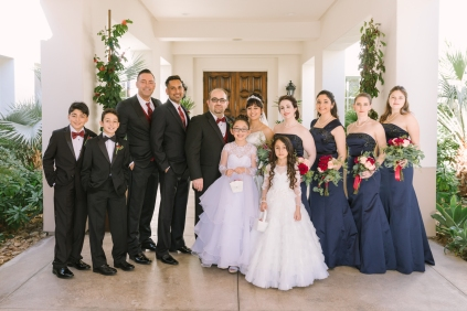 Orange-County-Wedding-Photographer-Brianna-Caster-and-Co-Photographers-PD-31