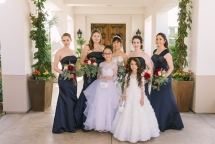 Orange-County-Wedding-Photographer-Brianna-Caster-and-Co-Photographers-PD-32