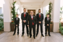 Orange-County-Wedding-Photographer-Brianna-Caster-and-Co-Photographers-PD-33