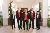 Orange-County-Wedding-Photographer-Brianna-Caster-and-Co-Photographers-PD-34