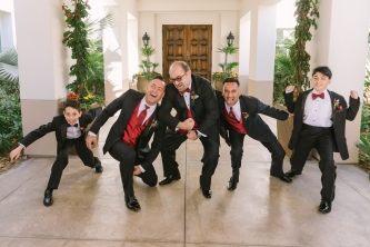 Orange-County-Wedding-Photographer-Brianna-Caster-and-Co-Photographers-PD-35