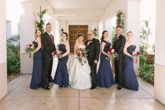 Orange-County-Wedding-Photographer-Brianna-Caster-and-Co-Photographers-PD-36