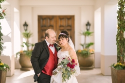 Orange-County-Wedding-Photographer-Brianna-Caster-and-Co-Photographers-PD-37