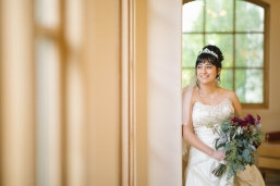 Orange-County-Wedding-Photographer-Brianna-Caster-and-Co-Photographers-PD-39