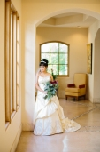 Orange-County-Wedding-Photographer-Brianna-Caster-and-Co-Photographers-PD-40