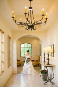Orange-County-Wedding-Photographer-Brianna-Caster-and-Co-Photographers-PD-46