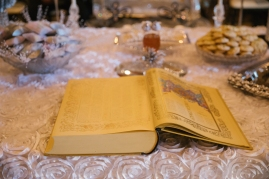 Orange-County-Wedding-Photographer-Brianna-Caster-and-Co-Photographers-PD-49