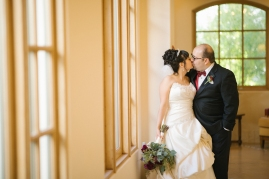 Orange-County-Wedding-Photographer-Brianna-Caster-and-Co-Photographers-PD-50