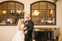 Orange-County-Wedding-Photographer-Brianna-Caster-and-Co-Photographers-PD-55