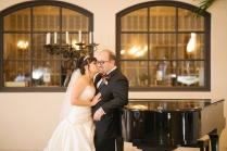 Orange-County-Wedding-Photographer-Brianna-Caster-and-Co-Photographers-PD-56