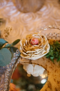 Orange-County-Wedding-Photographer-Brianna-Caster-and-Co-Photographers-PD-58